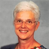 Janet L. Tennell