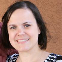 Rebecca E. Gill
