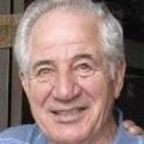 Joseph V. Mosconi
