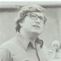 Richard L.  Little Sr.