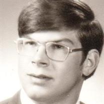 Daniel D. Zoch