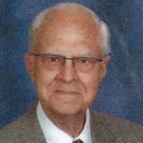 Jack Huizenga