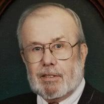 Emmet C. Stopher