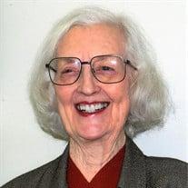Kathryn Boyd Rice