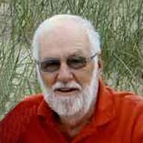 John A. Bandstra