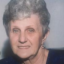 Valerie G. Paczkowski