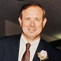 Mr. Freddie W. Deal