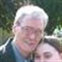 Mr. Dale A. Cochran