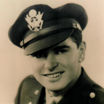 Henry A. Peters