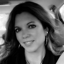 Michele Preston