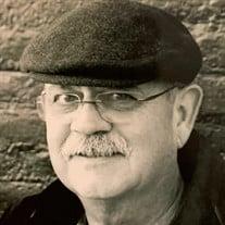 Neil R.  Cobb