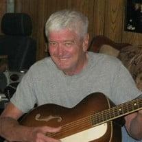 James R. Harp