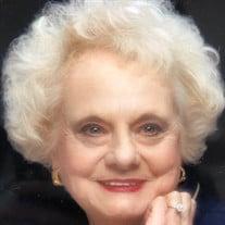 Susie  Frances Fizer
