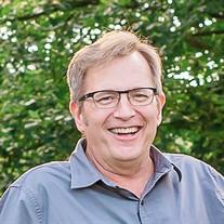 David W.  Agosti