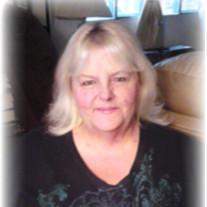 Pamela Kay Long Idom