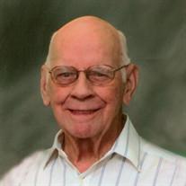 Lester E. Woods