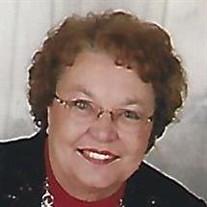 Marlene E. Calaway