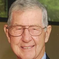 Rupert James Groh Jr.