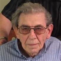 George L. Hann