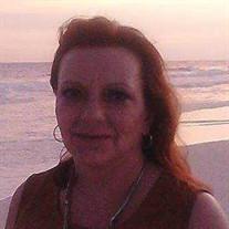 Kelly Jean Pfeifer