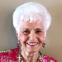 Joanne Branz