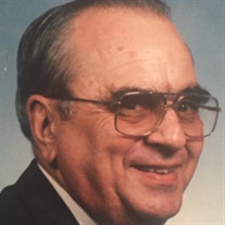 Mr. Robert  John  Zimmerman