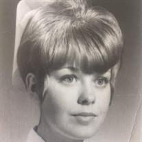Linda Vargo