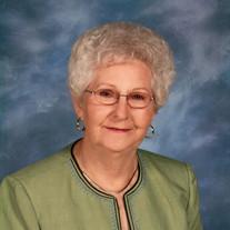 June Goldman