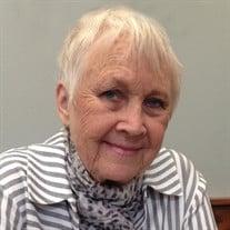 Barbara Mason Sutton