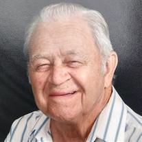 Kernis J. Dugas Sr.