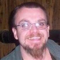 Jason D Scott