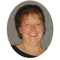Cheryl A. Gehring