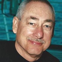 Charles Francis Lemesh