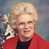 Rozella Harris