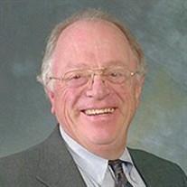 Joseph Ira Langer