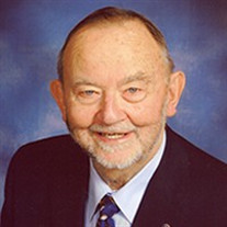 Dr. Hardin Elling Olson