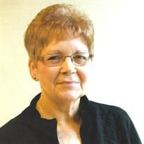 R. Annetta  Shuster