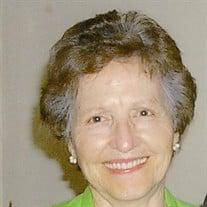 Mildred Arnold