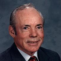Arnold Wayne Julif