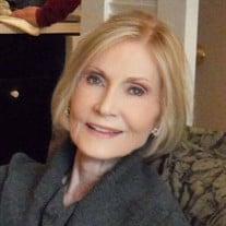 Barbara Lee Short Dempsey Sabak