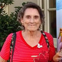 Janet G. Peer