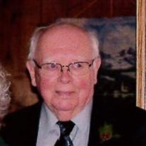 Carl Robert Rognholt