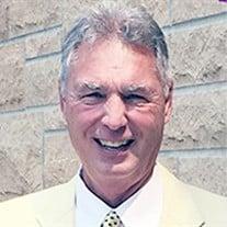 Gary Robert Roytek