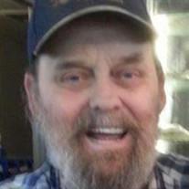 Jerry  D. Lanham