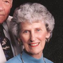 Wanda A. Flanagan