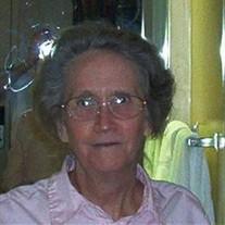 Sue King