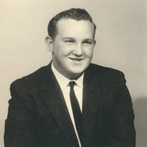 Michael L. Turner