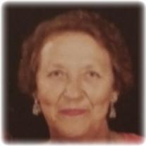 Christine Bidinger