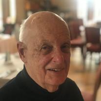 Robert E. Geber