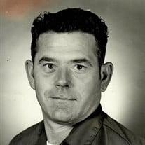 Walter Edward Miller